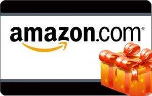 amazon-gift-card1-300x190