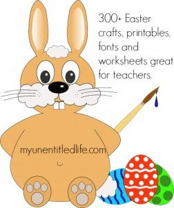 Easter-printables-free-my-unentitled-life