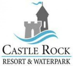 Castle Rock Resort Review Branson MO @CastleRock_WP @ExploreBranson #ad