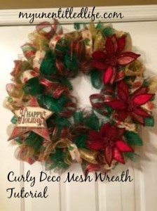 curly-deco-mesh-wreath-tutorial-my-unentitled-life