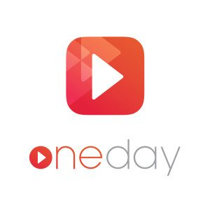 One Day App Launches for Android #ad