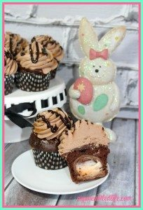 cadbury-easter-cupcake-recipe-my-unentitled-life