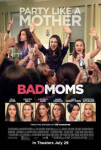 bad moms screening
