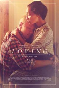 Vote Loving! New trailer #VoteLoving