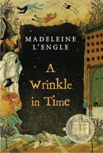 wrinkle-in-time-by-madeline-lengle