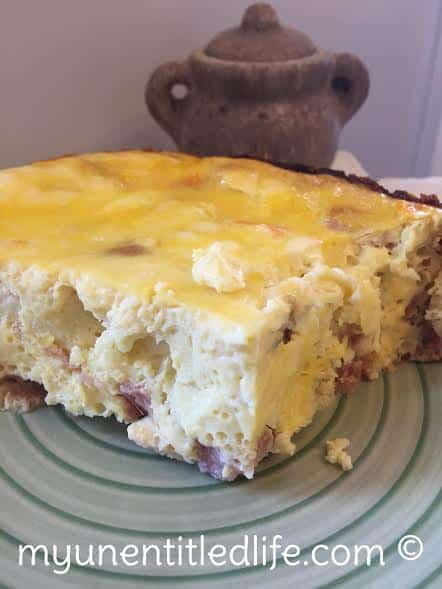 slow-cooker-ham-and-eggs-hero