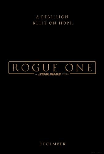 rogue one trailers and featurettes