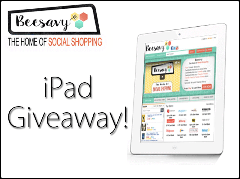 beesavy site and giveaway
