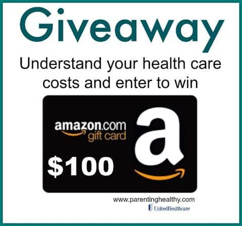 looking to understand healthcare and enter to win $100 amazon? Enter here. 3/31 US