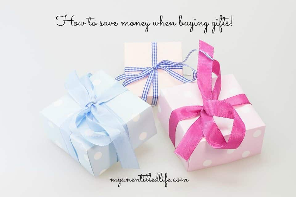 how-to-save-money-when-buying-gifts