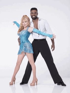 dancing with the stars recap post