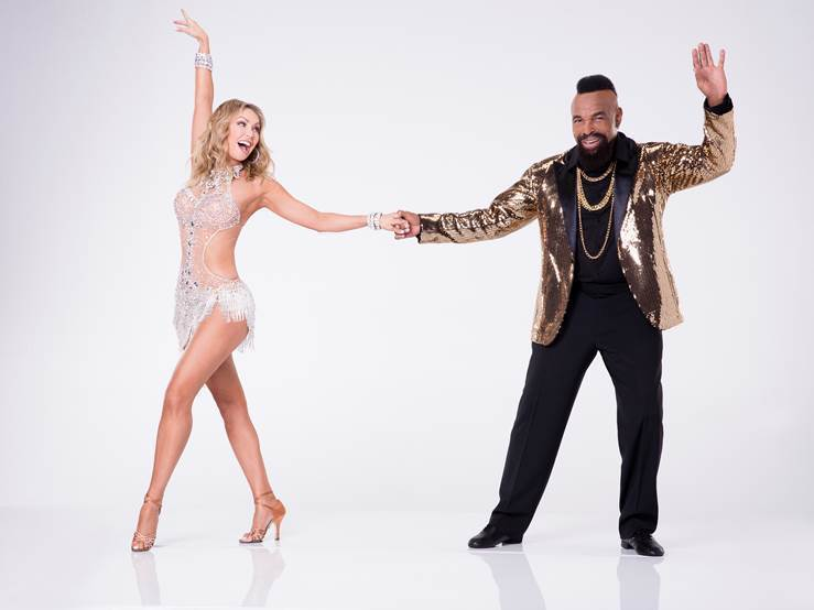 dwts mr t eliminated