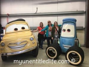 cars 3 review from a mom of teens