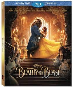 beauty and the beast huge giveaway