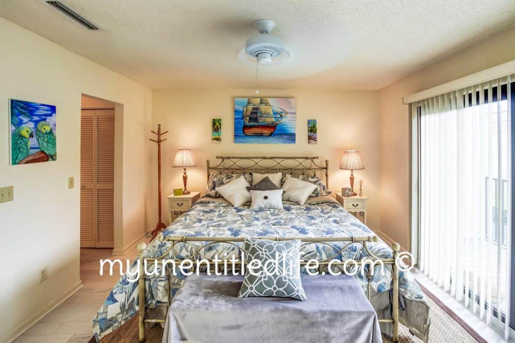vrbo condo for rent in st. augustine fl
