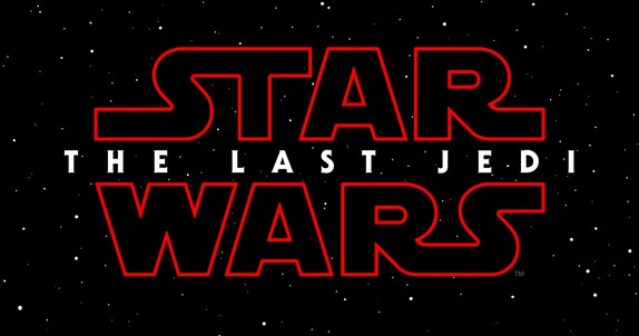 star wars the last jedi trailer and release date