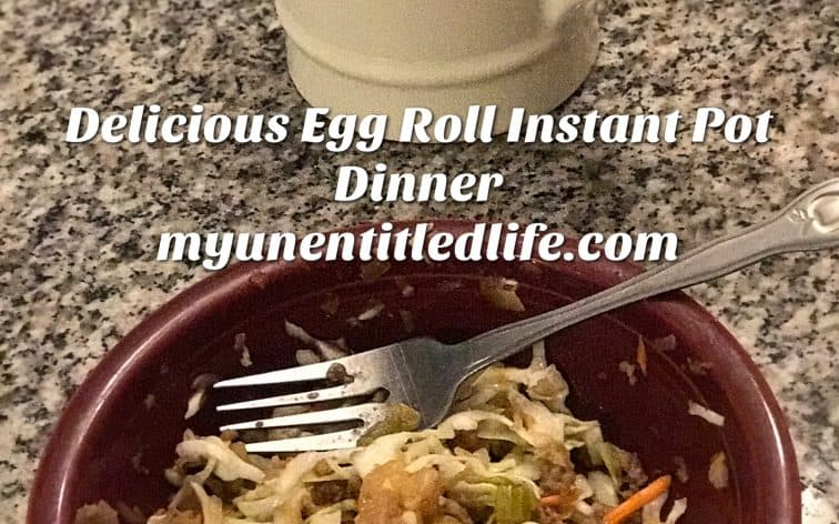 egg-roll-meal-in-the-instant-pot