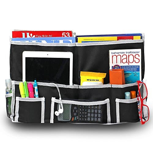 10 Must Have Back To School College Dorm Room Items. Part 39