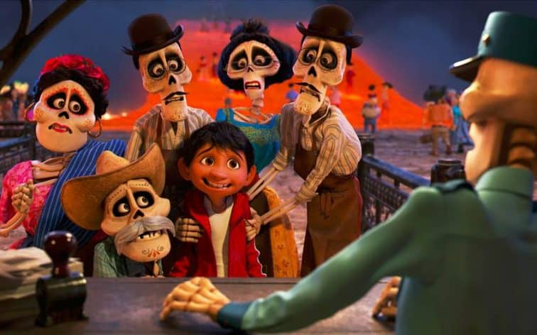 coco new trailer and release date