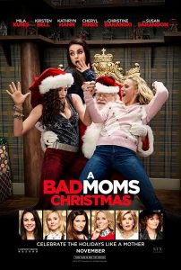 a-bad-moms-christmas-nashville