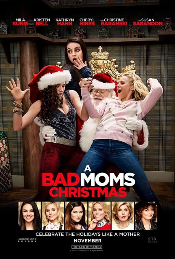get your Bad Mom's screening tickets for Nashville here!