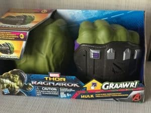 where-to-find-the-hulk-mask-toy