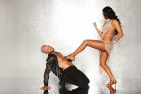dancing with the stars surprise double elimination
