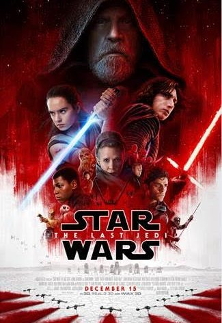 star wars tickets on sale now