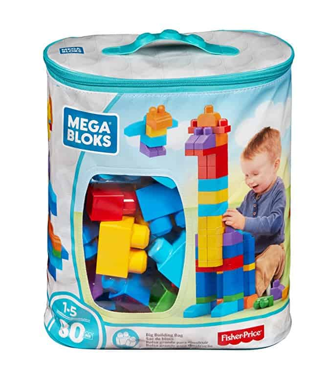 top toddler toys for christmas
