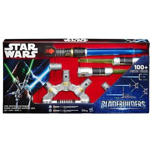where-to-get-jedi-lightsaber-kit-my-unentitled-life