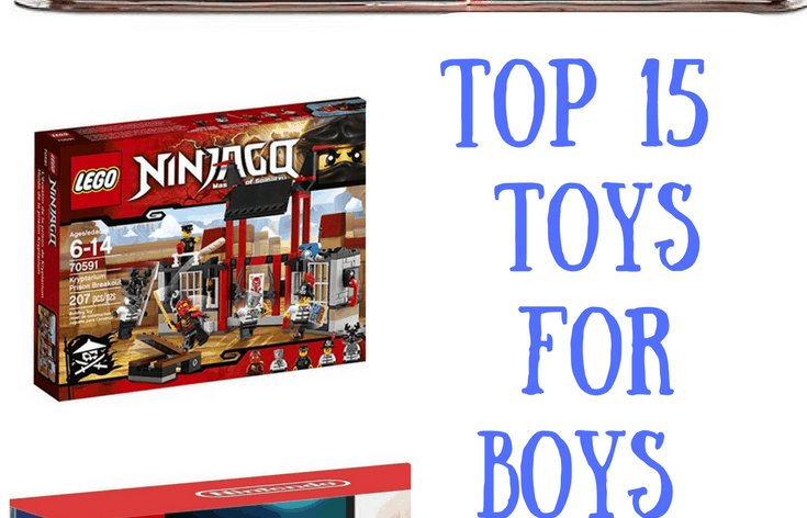 top-toys-for-boys-my-unentitled-life