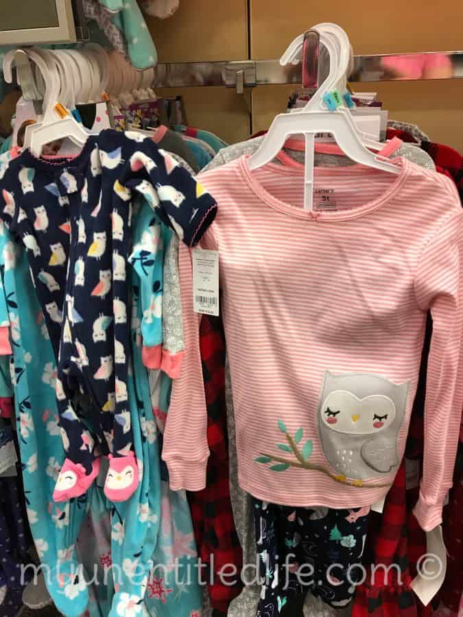 carters-pajamas-review-my-unentitled-life