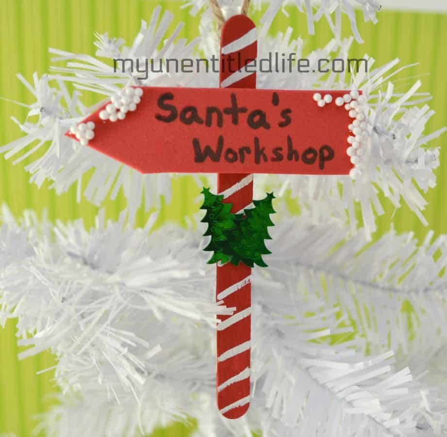 christmas-ornaments-kids-can-make-my-unentitled-life