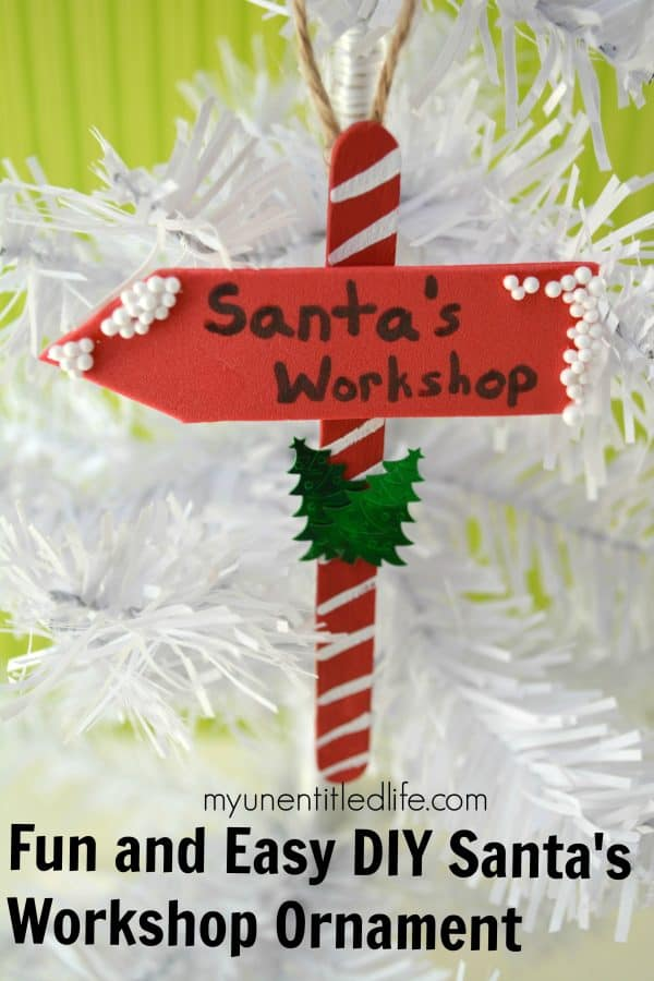 fun-christmas-ornaments-you-can-make-with-the-kids-my-unentitled-life