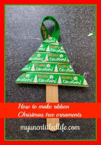 how-to-make-a-christmas-tree-ornament-my-unentitled-life