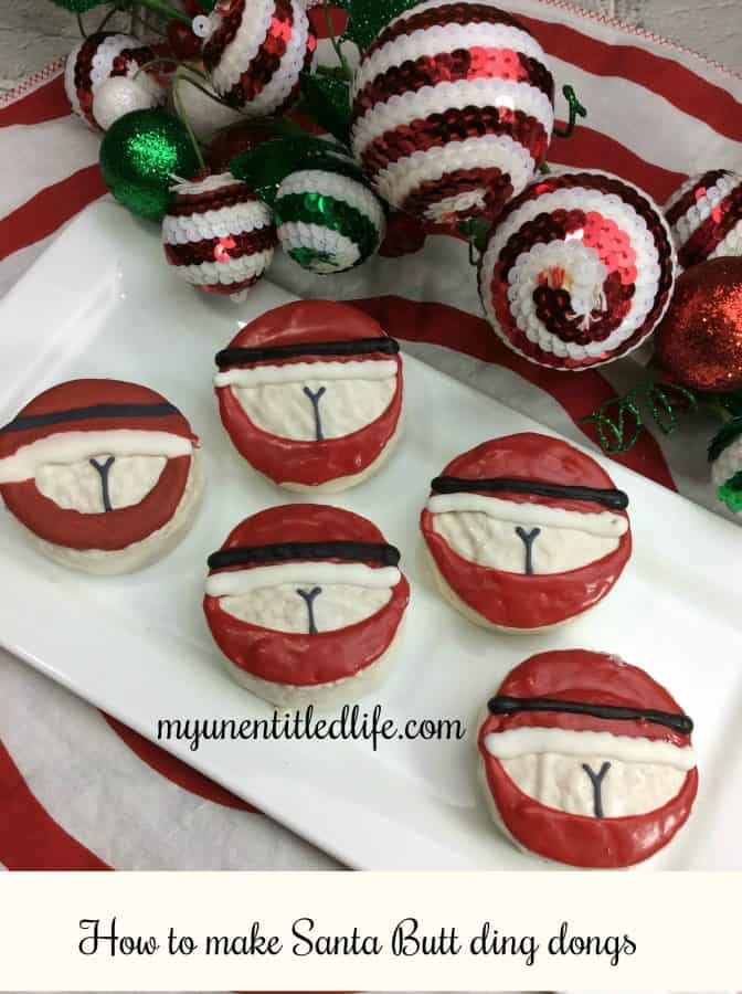 funny-food-to-make-and-take-to-holiday-parties-my-unentitled-life