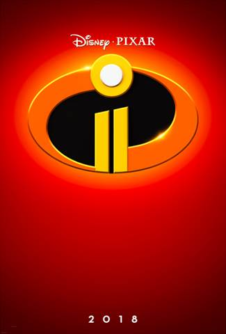 incredibles-2-trailer-my-unentitled-life