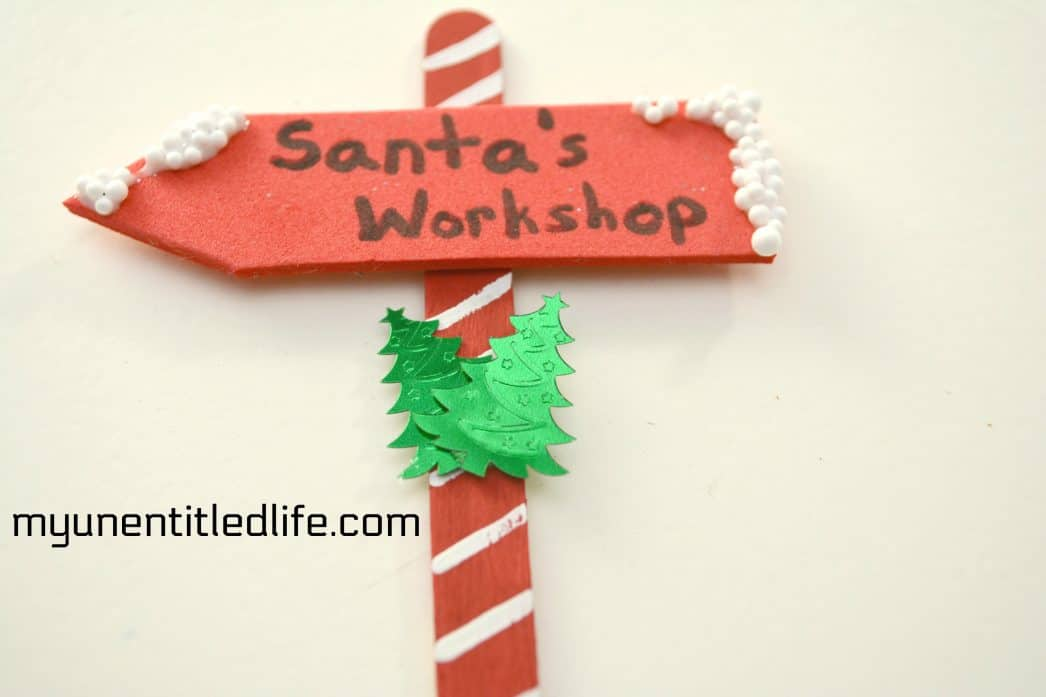 diy-christmas-ornaments-kids-can-make-as-gifts