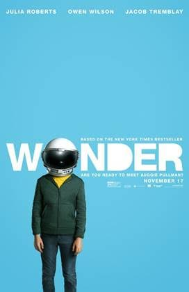wonder-movie-review-my-unentitled-life