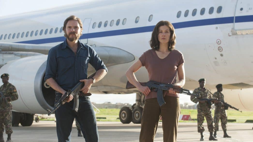 7-days-in-entebbe-movie-info-and-trailer