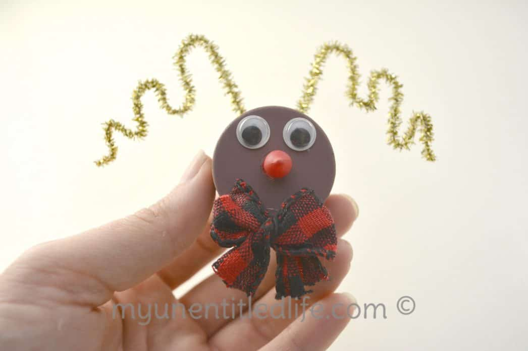 homemade-rudolph-the-red-nose-reindeer-ornaments-my-unentitled-life