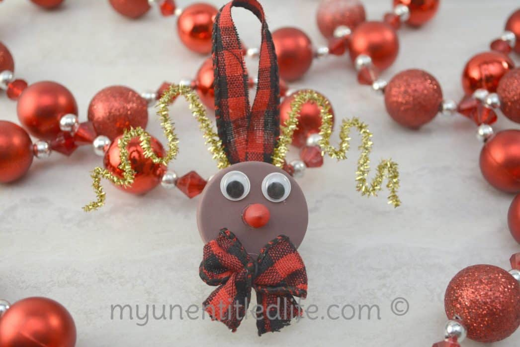 how-to-make-rudolph-the-red-nose-reindeer-ornaments