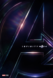 avengers-infinity-war-trailer-my-unentitled-life