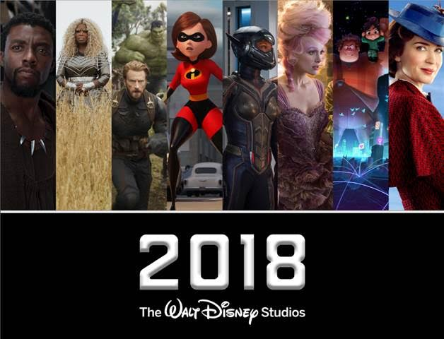 Disney-movies-release-date-2018
