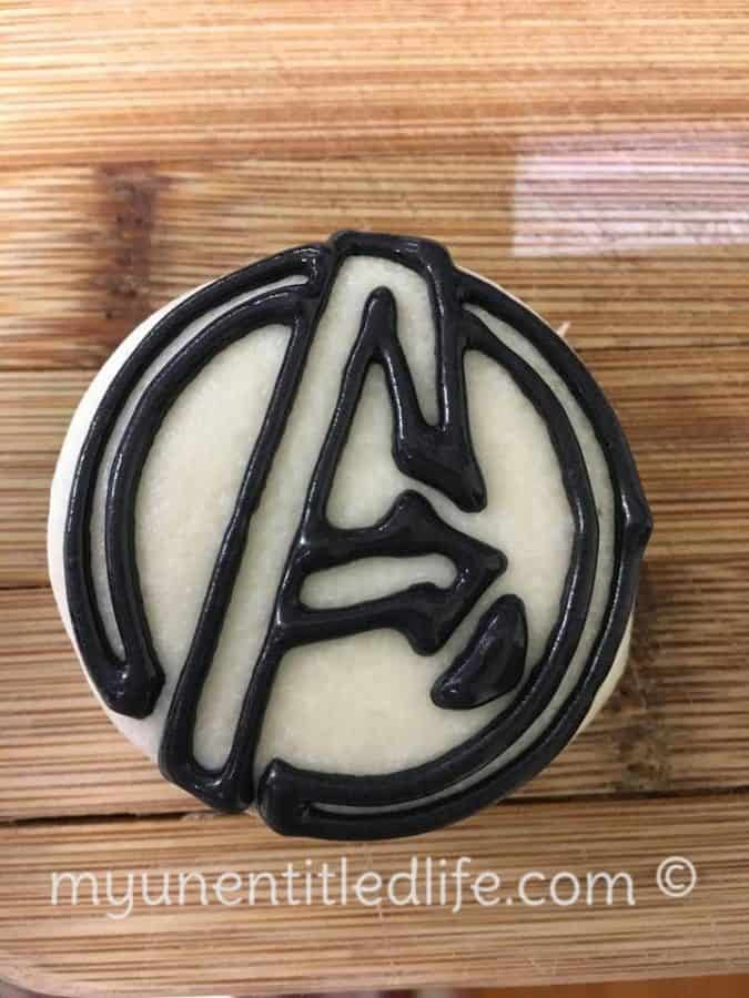 avenger-dessert-how-to-my-unentitled-life