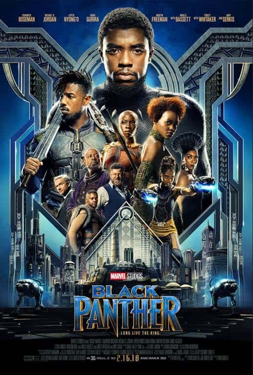 black-panther-movie-trailer-and-release-date