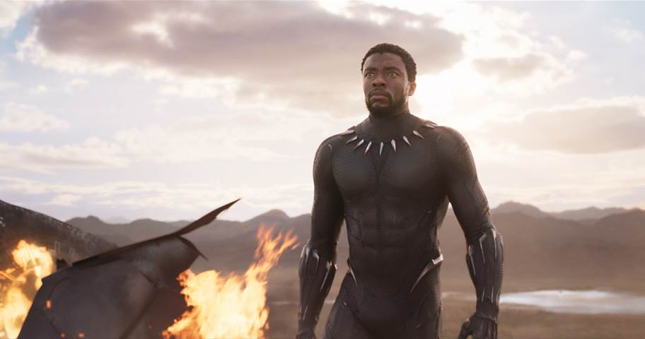 black-panther-release-date-and-trailers-my-unentitled-life
