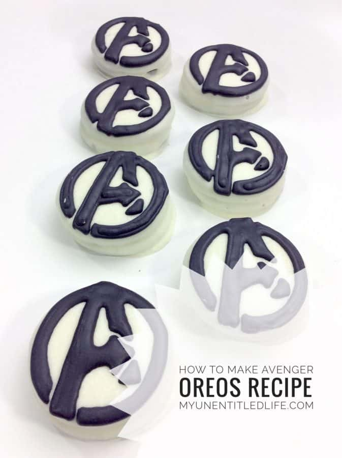 how-to-make-avengers-dessert-recipe-my-unentitled-life