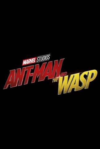 antman and the wasp release date
