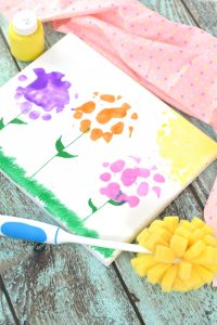 bottle-brush-painting-ideas-for-kids